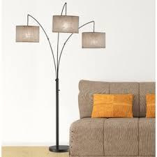 contemporary floor lighting. Save To Idea Board Contemporary Floor Lighting -