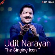 Aaj Ka Ye Din by Udit Narayan on Amazon Music - Amazon.com