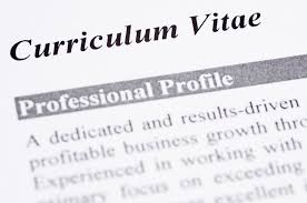Cover Letter The Importance Of Cover Letters The Importance Of Cover
