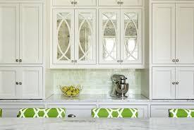 White Kitchen Cabinets Echproblemsco