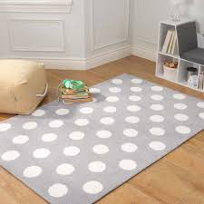 house home design glamorous startling 4x6 rug rugs home ideas emilydangerband menards at with