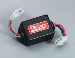 ballast resistor smoke nastyz28 com