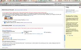 - Sell With To The I'm Delivery Community Trying Ebay On Cash Laptop A