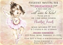 printable princess baby shower invitations awalkinhell printable princess baby shower invitations printable princess ba shower invitations animals