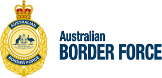 Abf Org Chart Australian Border Force Wikipedia