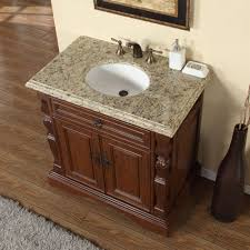36 inch bathroom vanity with top. Bathroom Vanity Tops With Sink Regarding 36 Inch Top Creative Decoration Inspirations 17 T