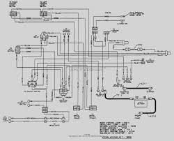 pictures simplicity wiring diagram regent coachedby me wiring diagrams simplicity lawn tractor wiring diagram inspirational simplicity wiring diagram schematic diagrams schematics