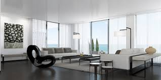 ViewerAll Spectacular Penthouse With Sea View In Tel AvivSpectacular Penthouse With Sea View In Tel Aviv
