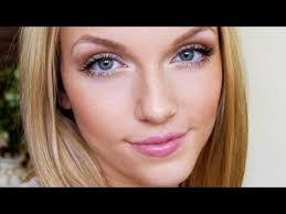 victoria s secret fashion show 10 makeup tutorial