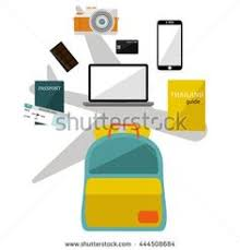 <b>Laundry room</b> with washing machine. Flay <b>Style</b> vector illustration ...