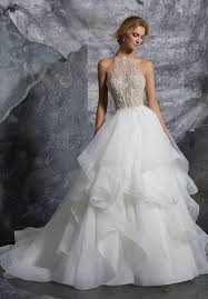 Ottawa Wedding Dresses Designers