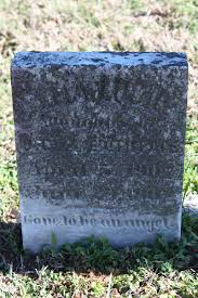 Elma Lucile Pate (1907-1908) - Find A Grave Memorial