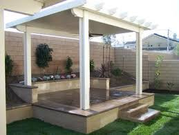 free standing patio covers. Free Standing Patio Cover Riverside By West Coast Siding Alumawood Covers | Future Horse Park Pinterest Coast, Patios And Garden