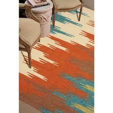 astounding tribal area rugs aztec rug target roomscene pattern for living room amazing fascinating ikea black