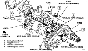 wiring diagrams 1993 chevy truck the wiring diagram 1993 chevy 1500 transfer case wiring diagram 1993 printable wiring diagram