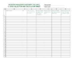 Travel Tracking Spreadsheet Excel For Monthly Expenses Daily Expense