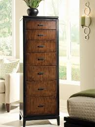 full size of small narrow dresser drawers and baby types wo bedroom painting dark closet painted