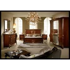 italian bedroom furniture image9. Italian Bedroom Furniture Image9. Plain Inside Image9 E