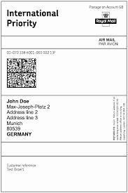 Staples Address Label Template Stunningslovakia