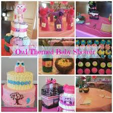 Baby Shower Decorations Owl Theme Archives  Baby Shower DIYOwl Baby Shower Decor