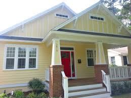 How Much Does It Cost To Paint The Exterior Of A House A New - Exterior painting cost estimator