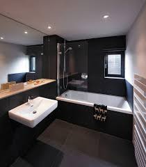 dark light bathroom light fixtures modern. Contemporary Modern Full Size Of Bathroommodern Bathroom Sink Vanities Lights Antique  Vanity Diy  And Dark Light Fixtures Modern T