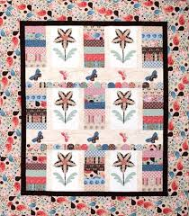 The 12 best images about Sue Daley on Pinterest | Duke, Shops and ... & Find this Pin and more on Sue Daley. Grace quilt pattern ... Adamdwight.com