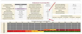 Кто пользовался услугами online equifax ru Вопрос по сервису  Рисунок