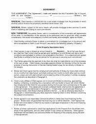 Commercial Loan Agreement Loanement Template Doc South Africa Format Word Document India 1