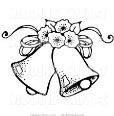 free clipart one image