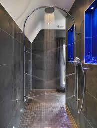 ultra modern showers. Ultra Modern Showers Spacious Walkin Shower Area Features An Arc With What Is A R