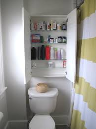 Wall Storage Bathroom Space Saver Bathroom Wall Storage Cabinets Ideas Integrated With