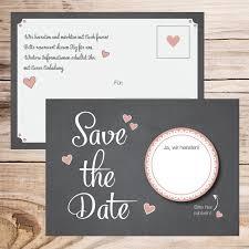 Ideen für außergewöhnliche dates