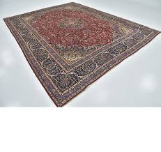9 9 x 12 3 mashad persian rug