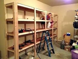 garage tool organization ideas garage tool storage garage shelving plans plus single garage storage ideas plus