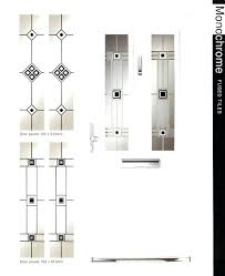 interior doors with glass panels decorative internal door glass from lg glazing internal doors stained glass panels