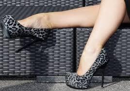 -الاحذية=Pink Shoes احذية نايس لبنات