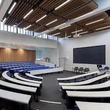 city university of london united kingdom