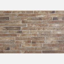 london red brick wall tile wall tiles