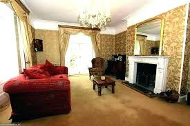 Decorated Small Living Rooms Custom Brown Gold Living Room Brown And Gold Living Room Ideas R Red