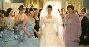 film friday my big fat greek wedding the opa lifestyle