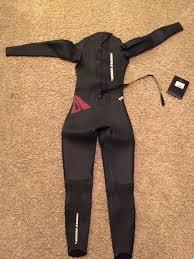 Profile Design Marlin Wetsuit Brand New Wetsuit Profile Design Marlin M 2 190 Shipped