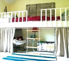 Bunk bed with slide and desk Double Toddler Loft Toddler Loft Bed Toddler Bunk Beds Toddler Bunk Bed Lofted Rail Bed And Ladder Toddler Bunk Toddler Loft Kid Loft Bed Plans Mingdme Toddler Loft Toddler Loft Bed Toddler Bunk Beds Toddler Bunk Bed