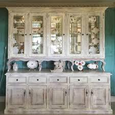 Tasmanian Oak Bedroom Furniture Golden Wood Furniture Timber Furniture Sydney Custom Made