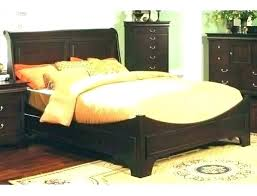 Jeromes Furniture Bedroom Sets Bedroom Furniture Bedroom Furniture ...