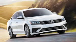 2018 volkswagen passat prices. wonderful 2018 2018 vw passat usa release date redesign price with volkswagen passat prices i