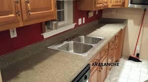 refinish kitchen countertop refacg resurface countertops resurfacing in plans 49