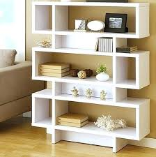 cream wall shelves for bedrooms how to decorate living room wall shelves shelving ideas for clean