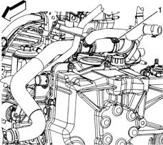 cobalt engine diagram questions answers pictures fixya zjlimited 731 gif question about 2005 cobalt