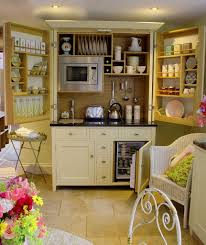 Small Size Kitchen Appliances Storage Ideas For Small Kitchen Appliances Thelakehousevacom